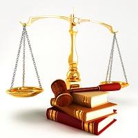 Sankcje prawne