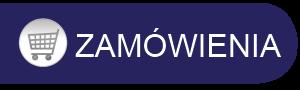 ZAMOWIENIA