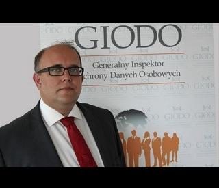 GIODO_PR