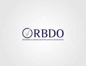 RBDO - Rejestracja i Bezpieczeństwo Danych Osobowych